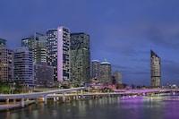 W Brisbane (6 of 101)