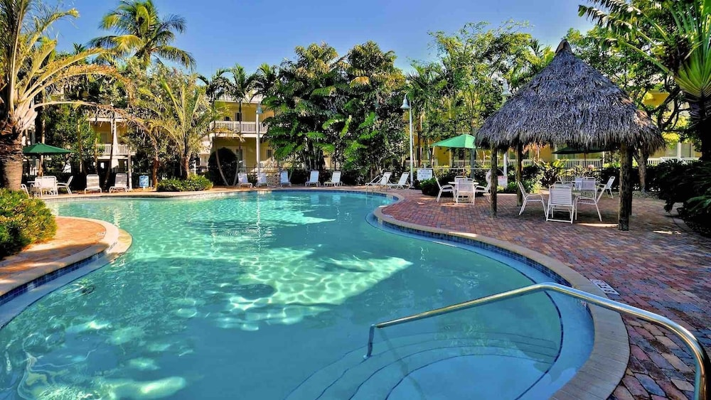 Pool, Octopus's Garden @ Coral Hammock Spacious Home & Pool + Last KEY Services..