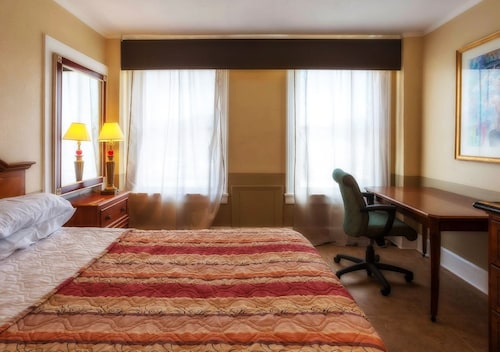 Check Expedia for Availability of Vintin Hotel