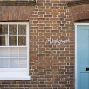 34 High Street is a Delightful Cottage Within the Pretty Village of Bridge