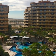 Bella Sirena Beautiful 2 Bedroom 2 Bath Oceanfront Condo