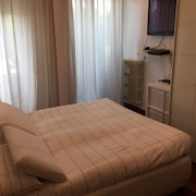 Hungary Apartment Close to Linate Airport