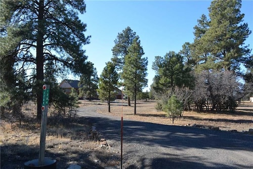 Great Place to stay Beautiful Home With Beaufiul Views of Mountains and Wildlife near Pagosa Springs
