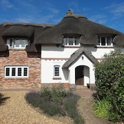 Hotels In West Wittering Stunning Family House Very Close To Beach