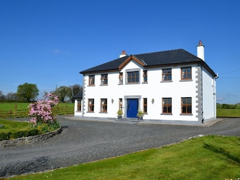 Fanningstown House