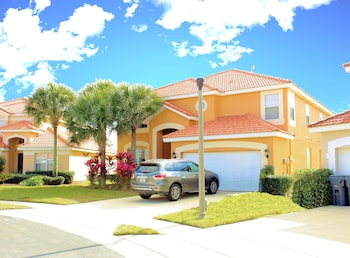Orlando Holiday Rental