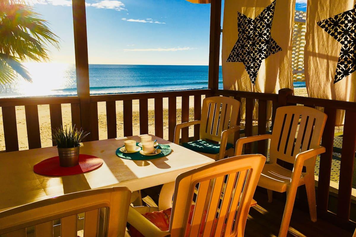 Alannia Costa Dorada Resort In Vandellos I L Hospitalet De L Infant Expedia