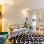 Sweet Inn Apartments-Centro Callao