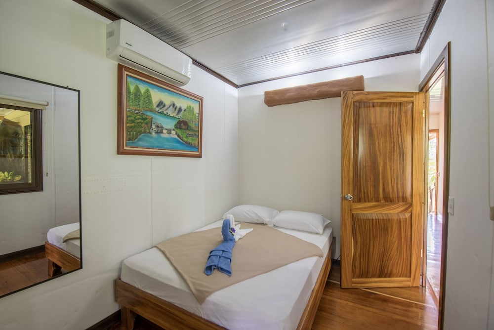 Room, Arenal Arenal Luxury Paradise - Couples & Friends Getaway