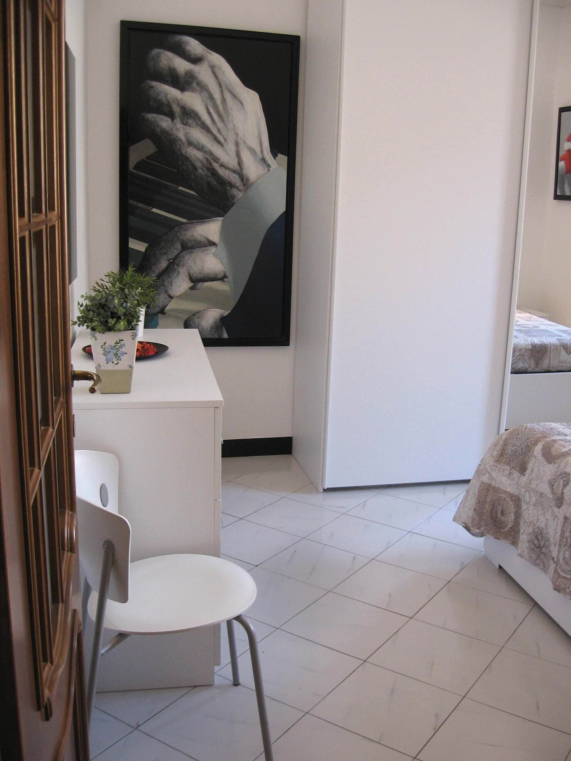 Artist Room With View Genoa 2021 Updated Prices Expedia Co Uk