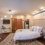Quiet, Private, Very Comfortable Guest Suite Just 7 Minutes From Downtown Bend!