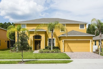 174 Yellow Snapdragon Drive,