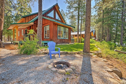 Best Cabins In Leavenworth For 2019 Find Cheap 81 Cabins