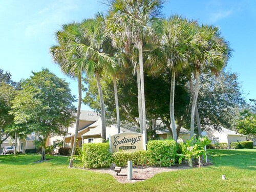 Check Expedia for Availability of Peaceful Getaway w/ Heated Pool in Secluded Section of Marco Island