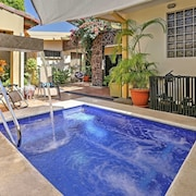 Luxurious 3BR Puntarenas Townhome Near Beach!