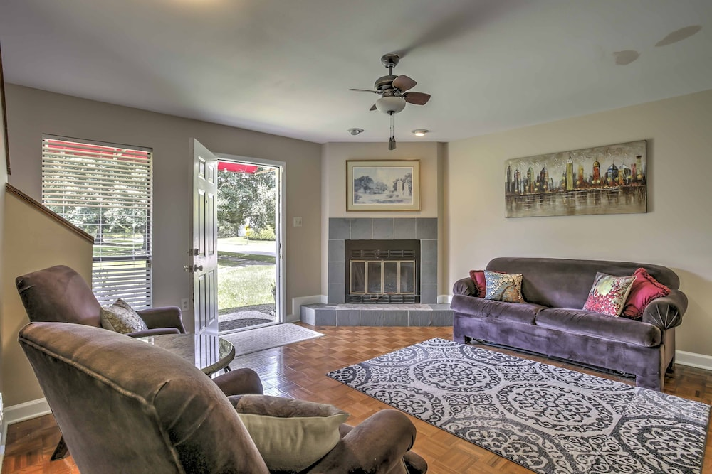 New 2br baton rouge townhome minutes from lsu 2018 room prices featured image mozeypictures Image collections
