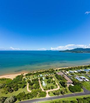 King Reef Resort Deals & Reviews (Mission Beach, AUS) | Wotif
