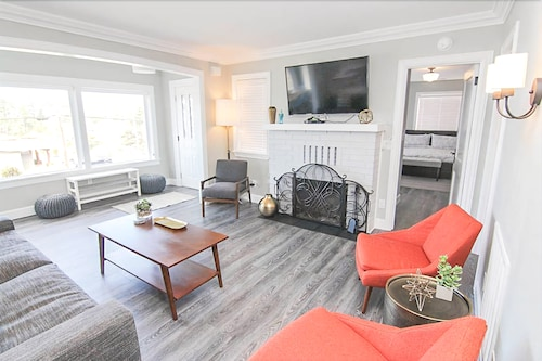 Check Expedia for Availability of Amazing Ocean View Property W/hot Tub In Depoe Bay