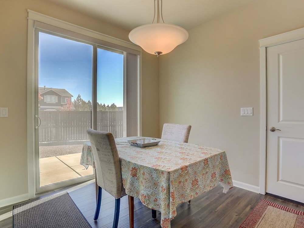 Mccall Landing New Listing 30 Day Minimum Bend Townhome 2018 Room Prices Deals Reviews Expedia