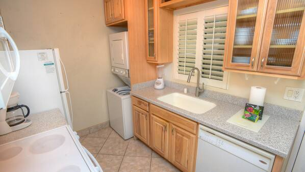 2 bedrooms, wheelchair access