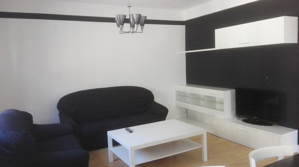 Apartamentos Dalía 4