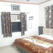 Madhuban Guest House