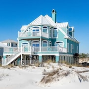 Just Grand by Meyer Vacation Rentals
