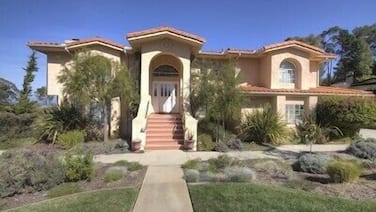 Gorgeous Los Osos Home is Quiet Location