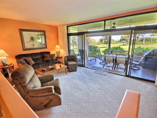 Come and Play on Maui. Kaanapali Royal P101 2 bd 2 ba Walk to Whaler's Village
