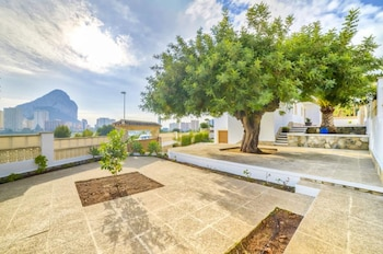 Villa in Calpe - 104270 by MO Rentals