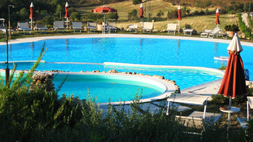 Hotel bagno santo in manciano hotel rates reviews on orbitz
