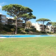 Apartment in Palafrugell - 104795 by MO Rentals