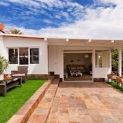 Villa in Ingenio, Gran Canaria 102874 by MO Rentals