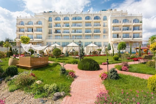 Therma Palace Balneo Hotel & Spa