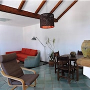 Villa in Playa Quemada - 103279 by MO Rentals