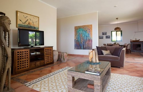 Apartment in S. Sebastian de la Gomera - 103992 by MO Rentals