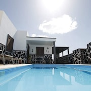 Villa in Tias - 104375 by MO Rentals