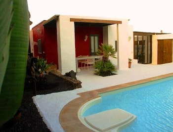 Villa in Teguise - 104387 by MO Rentals