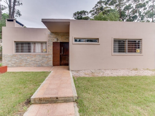 Dog-friendly Home With Private Pool Just Minutes From the Coast!