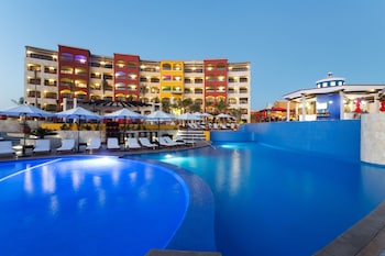 El Encanto All Inclusive Resort at Hacienda Encantada