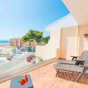 Albers 4 - Chalet for 6 People in Port D'alcudia