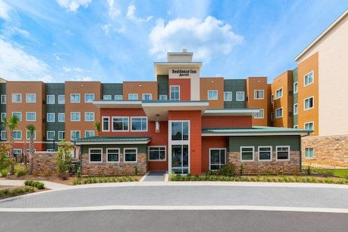 Residence Inn by Marriott Spartanburg Westgate