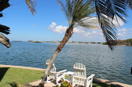 Check Expedia for Availability of Close to Everything! Come Enjoy This Beautiful Gulf of Mexico Resort Today!