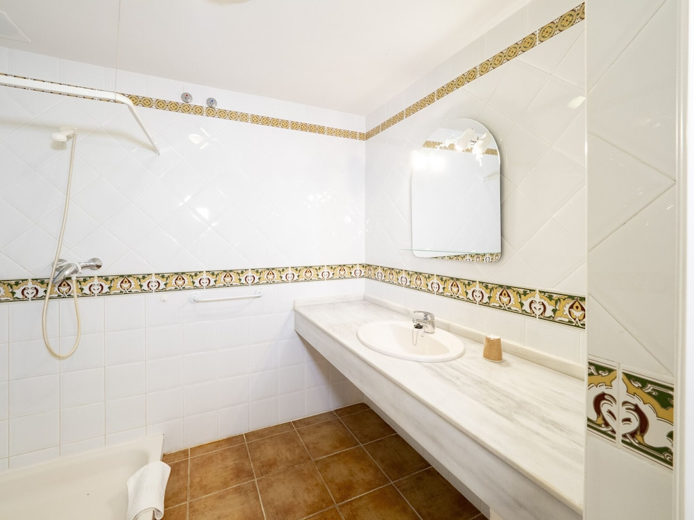 Bathroom, La Quinta I 41 VFT - Plus