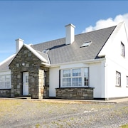 Wild Atlantic View Cottage in Achill Island, County Mayo, Ref 939059