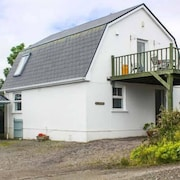 Greenhills Cottage 2 in Kilcar, County Donegal, Ref 919296