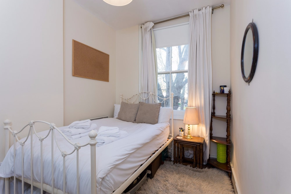 1 bedroom flat in central london zone 1 2018 room prices deals