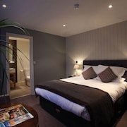 George Square - City Centre Suites