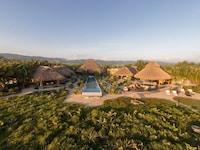 Amalys Luxury Resort (10 of 47)