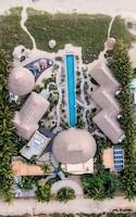 Amalys Luxury Resort (28 of 47)